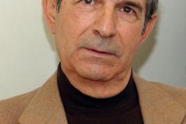 Fallece Feliciano Rivilla, exjugador del Atlético de Madrid