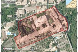 ARCA pide al Consell que revise el BIC de la Cartoixa de Valldemossa