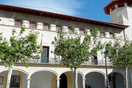 Un ingeniero se lleva en un año 78.000 euros en 7 contratos del Ajuntament de Alaró
