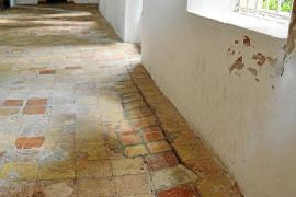 El Ajuntament de Valldemossa y propietarios, escépticos ante una mayor protección de la Cartoixa