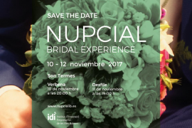 Nupcial 2017