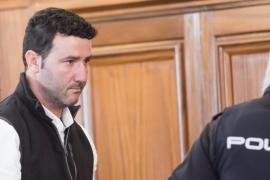 Un jurado popular declara culpable al acusado de asesinar a la hija de la cantaora Juana Vargas