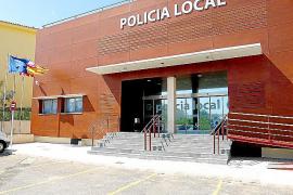 Condenado un policía de Son Servera a indemnizar a otro por una agresión