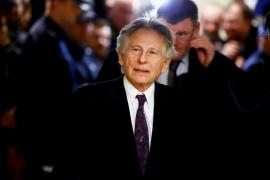 La última acusación contra Polanski por abusos sexuales ha prescrito