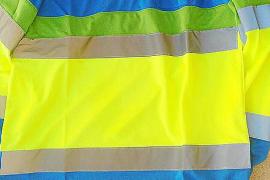UGT avisa de que los nuevos uniformes de Emaya no serán suficientes