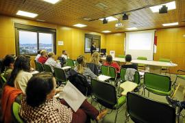 Ibiza es la isla que tiene la menor prevalencia de enfermedades crónicas de Balears