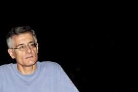 La cárcel propone sancionar a los Vicens con seis meses sin 'vis a vis'