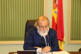 IB3 incrementará su presupuesto en 500.000 euros para 2018