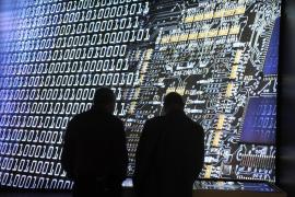 CaixaForum presenta la exposición 'Experiment Any 2100. Què ens espera a la Terra del futur?'