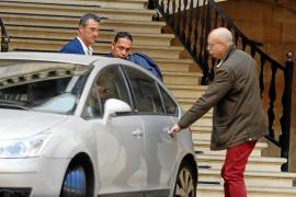 Condenado a 12 años de cárcel por violar y abusar de una menor discapacitada en Alaró
