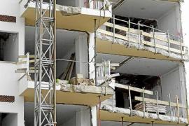 El Govern prevé recaudar un 40 % más en multas por abusos laborales en empresas