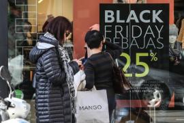 ¿Cuándo y por qué se celebra el Black Friday?