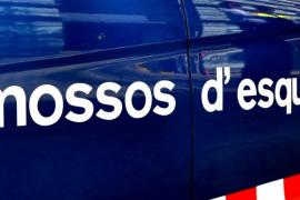 Hallados dos cadáveres en un piso de Badia del Vallès (Barcelona)