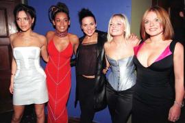 Las Spice Girls se reunirán en 2018 para un programa especial