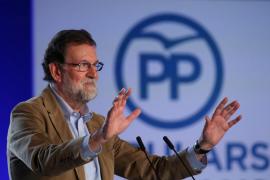 La ausencia de lista conjunta de los independentistas es el más claro síntoma de que están negociando con Rajoy