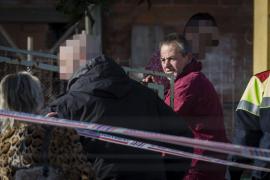 Condena de 15 años y medio de cárcel por matar a un ladrón de marihuana en Bordils