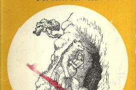 Emmanuel Danet cuenta rondalles en la librería Agapea