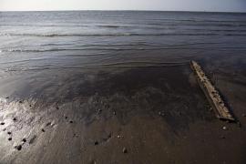 BP entregará mil millones de dólares  para proyectos en el golfo de México