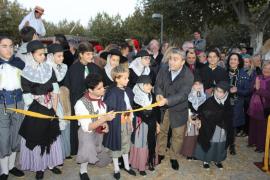 Inca inaugura el Dijous Bo 2017