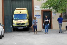La exdirectora de Es Pinaret, procesada por la muerte de un menor