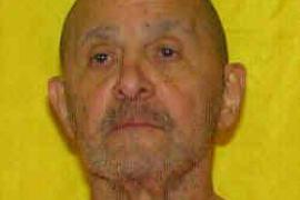 Suspenden una ejecución en Ohio tras no hallar la vena al condenado