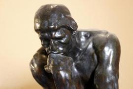 Trece frases para reflexionar en el Día Mundial de la Filosofía