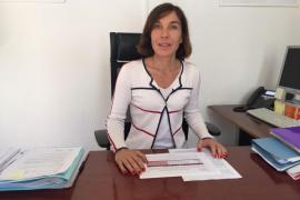 Pilar Carbonell declara este miércoles por el 'caso Cursach'