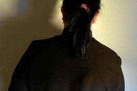 La paciente condenada por agredir a una doctora: «Necesitaba que alguien me ayudase»