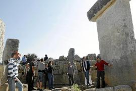 Nuevo horizonte para la Menorca Talayótica