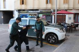 Orden de alejamiento para el casero de Inca acusado de abusar sexualmente de su inquilina