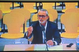 Visto para sentencia el juicio contra Correa, Crespo, Bárcenas y una decena de exdirigentes del PP
