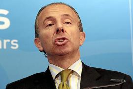 Carlos Delgado se da de baja en el PP tras años de ostracismo