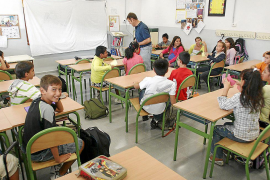 El Consultiu rechaza la norma del Govern sobre quiénes podrán dar clases de catalán