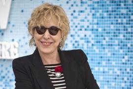 Rosa María Sardà renunció a una de las máximas condecoraciones que concede la Generalitat