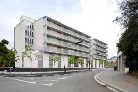 Barcelona, Nueva York y Lisboa aspiran a que el precio del alquiler se pueda limitar