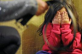 Balears, a la cabeza en la atención a los menores víctimas de abusos sexuales