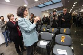 Los independentistas mantendrán la mayoría absoluta en Cataluña tras el 21D