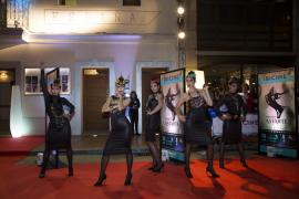 'Downunder' gana la primera edición del festival de cortos Ibicine