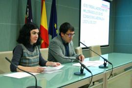 El 42% de los contratos revisados por Inspección de Trabajo en Baleares este verano estaban en fraude de ley
