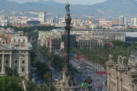 Barcelona queda eliminada de la carrera para acoger la Agencia Europea del Medicamento