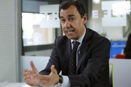 PP y Ciudadanos culpan al independentismo de haber dejado a Barcelona sin sede europea