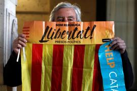 Puigdemont y ERC echan en cara al Estado que Barcelona no acoja la Agencia Europea del Medicamento