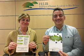 La FELIB reclama mayor presencia de los municipios de Baleares en la toma de decisiones