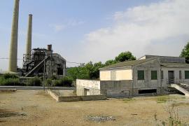 Endesa cierra la venta del antiguo poblado industrial de Alcúdia diseñado por Ferragut