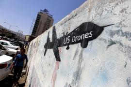 El Ejército de EEUU mata a más de 100 terroristas de Al Shabaab en Somalia