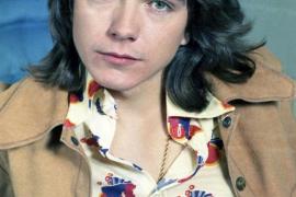 Muere a los 67 años el actor y músico David Cassidy
