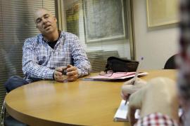 «No soy un policía corrupto, nunca me compinché con un abogado de Palma  para amañar informes»