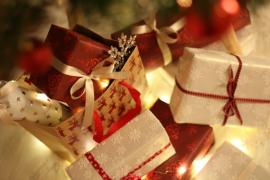 Lista de ideas para regalar en el amigo invisible esta Navidad