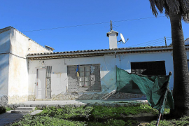 La nueva propiedad rehabilitará el poblado de Gesa y cederá sus calles