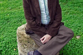 Fallece el doctor Víctor Guerrero Ayuso, profesor jubilado de Prehistoria en la UIB
